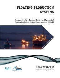 Annual 2020 Floating Production Systems Report