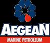 Aegean Marine Petroleum Logo
