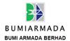 Bumi Armada Berhad Logo