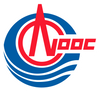 China National Offshore Oil Corporation Logo