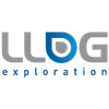 LLOG Exploration Logo