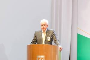 06-New Petrobras President Roberto_Castello Branco speaking duing his inauguration-image Petrobras.jpg