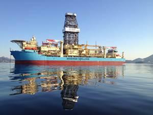 maersk-voyager-3.jpg