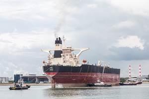 SBM Offshore Wins .jpg