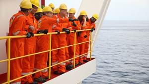 ENI Makes Fifth Oil .jpg