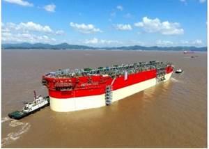 Energean  FPSO Hull .jpg