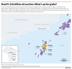 oil-blocks Brazil.jpg