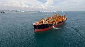 Global FPSO to Grow.jpg