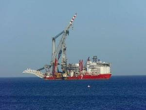 Seven_Borealis_at_Limassol_anchorage.jpg
