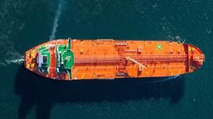 shuttle tanker.png