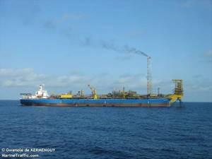 ngoma-image-gwenol-kermenguy-marine-109024.jpg