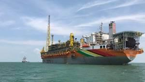 offshore-guyana-started-producing-december-110361.jpg