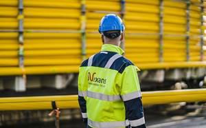 2020-09-29-nexans-umbilicals-play-vital-role-Senegal-first-offshore-oil-development-cover.jpg
