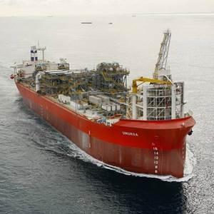 umuroa-image-offshore-111862 (1).jpg