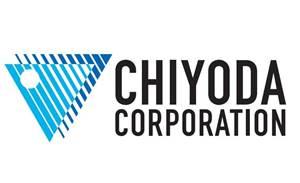 Chiyoda logo.jpg