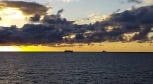 illustration-offshore-brazil-image-ranimiro-109479.jpg