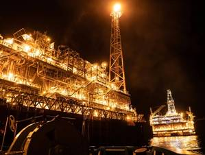 Floating Production Systems Market Bounces Back on Recovering Oil Prices.jpg