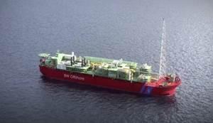 credit-offshore-screenshot-121484.jpg