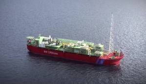 credit-offshorescreenshot-123017.jpg