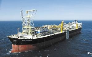 FPSO Vessel Revenue .jpg