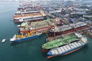 Keppel OM Tuas Shipyard-Aerial View.jpg