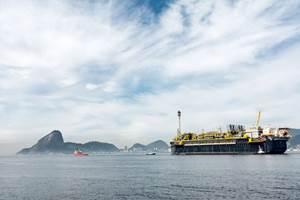 A Petrobras FPSO.jpg