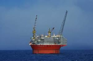 Goliat i Barentshavet-BREDT[1].jpg