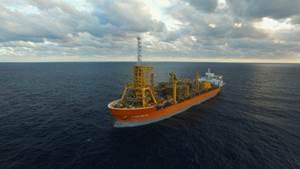 Turritella-_FPSO-offshore-Gulf-of-Mexico_Original_8702-768x432.jpg