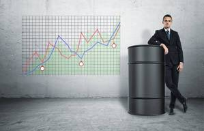 Oil Barrel Stock CREDIT AdobeStock_GearSTD WEB.jpg