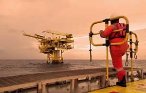 Offshore Oil Worker AdobeStock CREDIT xmentoys WEB.jpg