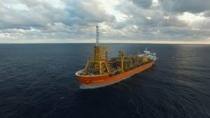 Turritella-_FPSO-offshore-Gulf-of-Mexico_Original_8702.jpg