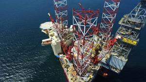 Maersk Drilling_Integrator web.jpg