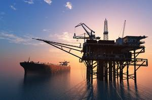 oil tanker, adobe stock.png