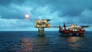 North Sea Platform CREDIT Craig Intl.jpg