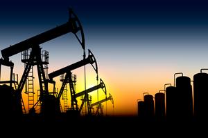oil barrels field11-9.png