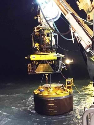 IKM subsea gets roc contract wiht FNLG Mooring.jpg
