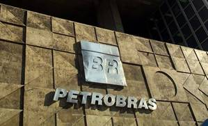 Petrobras and BP form Strategic Alliance Photo Petrobras.jpg