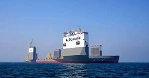 The BOKA Vanguard Photo Boskalis.jpg