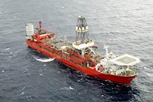 Petrojarl-I-750x499.jpg
