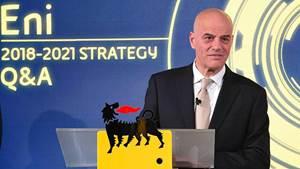 wall-strategy-760-4.jpg