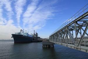 GDF-Suez-Cape-Ann-thumbnail.jpg