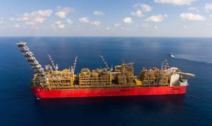 flng-prelude-ship-passing-sea.jpg
