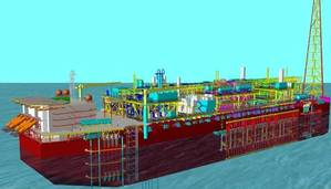Senegal Awards LNG.jpg