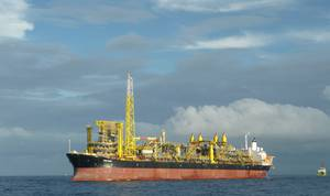 frade-photo-courtesy-offshore-96142.png