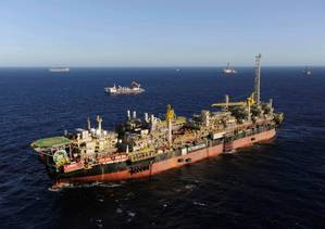 02-FPSO P-58 - one of the main_producers in Brazil-image Petrobras.jpg