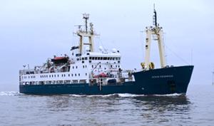 Ocean_Observer_Gardline_research_and_survey_vessel_ship.png