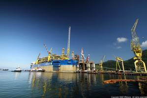 FPSO-Cidade-de-Paraty-sail-away-from-Brasfels-shipyard_02_Original_346002.jpg