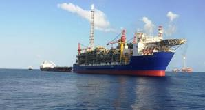 first-field-condensate-departs-the-ichthys-lng-project.jpg