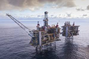 emerson-provides-predictive-maintenance-operational-support-services-to-bp-in-north-sea-en-us-5446198.jpg
