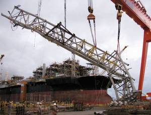 04-Final  stages  of FPSO decommissioning can be done at the shipyard - photo EAS.jpg